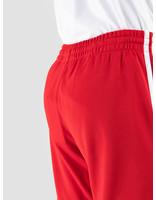 adidas adidas SST Track Pant Power red DV1534