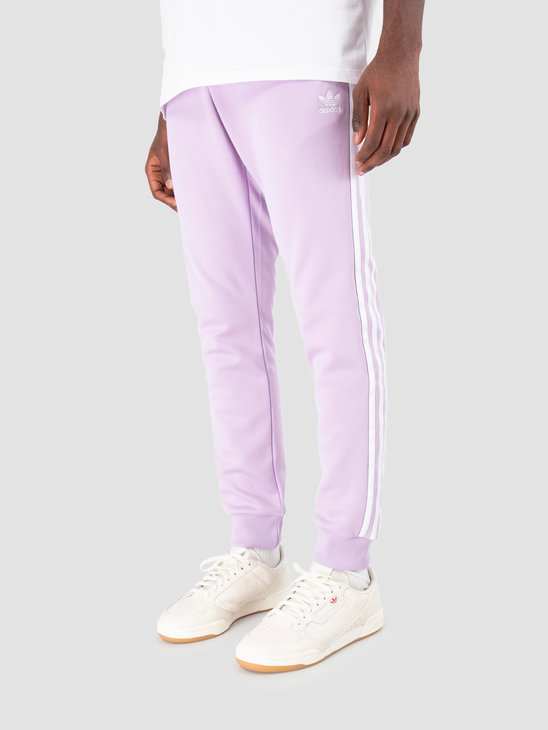 adidas Sst Trackpant Purglo DV1535