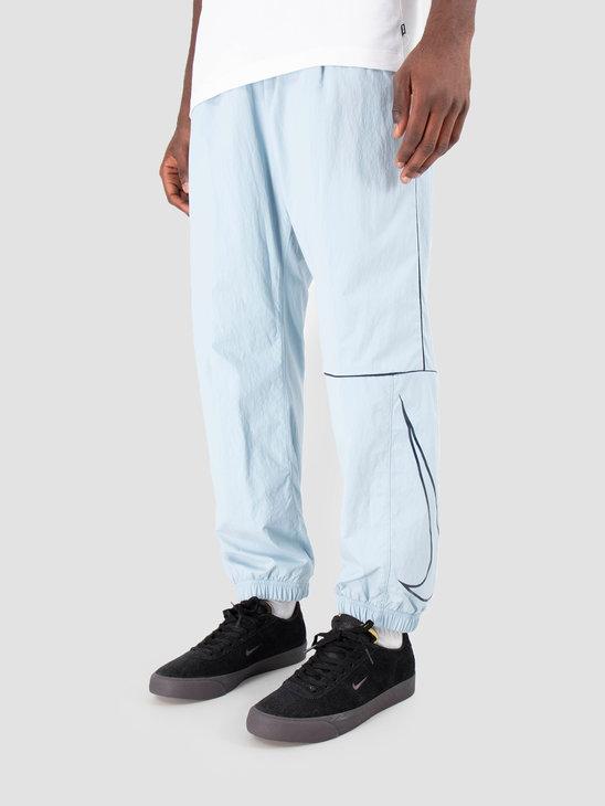 Nike SB Pants Armory Blue Obsidian AJ9774-430