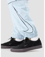Nike Nike SB Pants Armory Blue Obsidian AJ9774-430