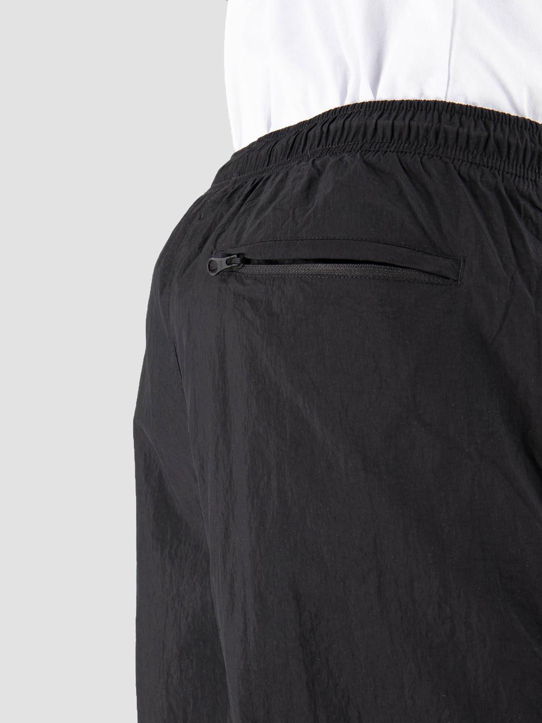Nike Nike Sportswear Pant Black White Black Black Ar9894-010