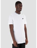 Nike Nike Sportswear T-Shirt JDI White Black AT4160-100