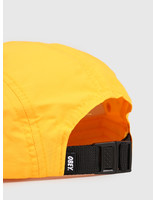 Obey Obey Depot 5 Panel Hat Energy Yellow 100490056-EYL