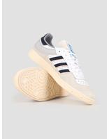 adidas adidas Handball Top Rawwht Conavy Vappnk EE5739