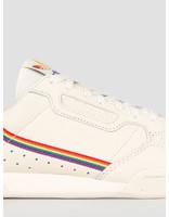 adidas adidas Continental 80 Prid Owhite Owhite Owhite EF2318