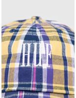 HUF HUF Catalina CV Hat Insignia Blue HT00369