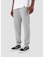 HUF HUF Issue Fleece Pants Grey Heather PT00085