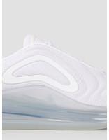Nike Nike Air Max 720 White White Mtlc Platinum AO2924-100