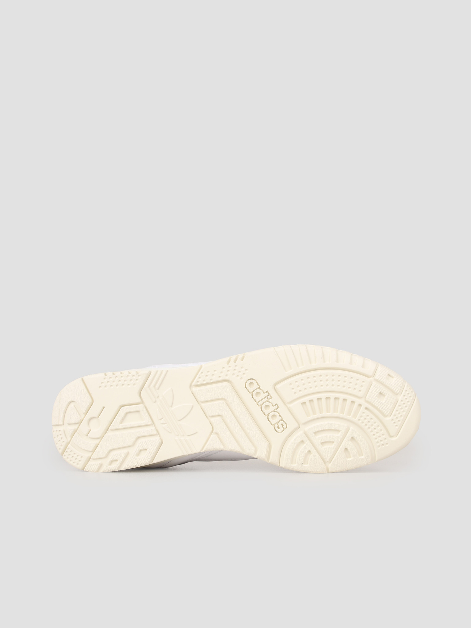 adidas adidas A.R. Trainer White EE6331