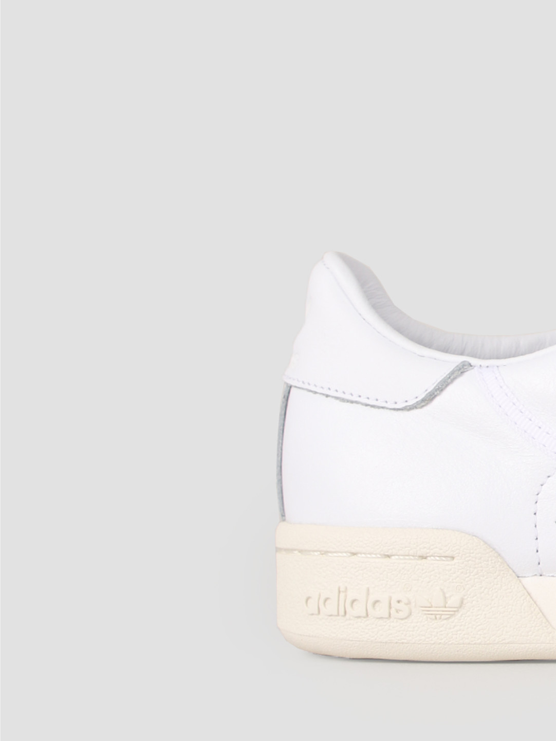 adidas adidas Continental 80 White EE6329