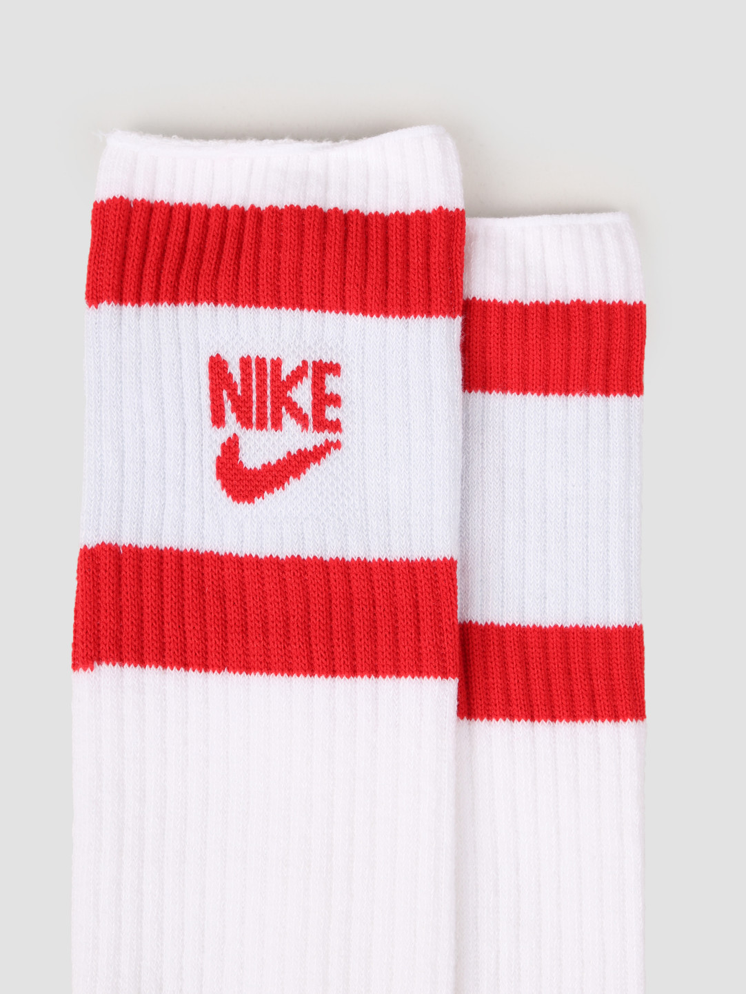 Nike Nike Heritage Crew 2Pr Ulticolor SK0205-902