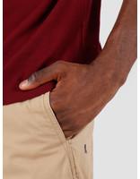Polo Ralph Lauren Ralph Lauren Classic Fit 6Inch Prepster Short Tan 710702839025