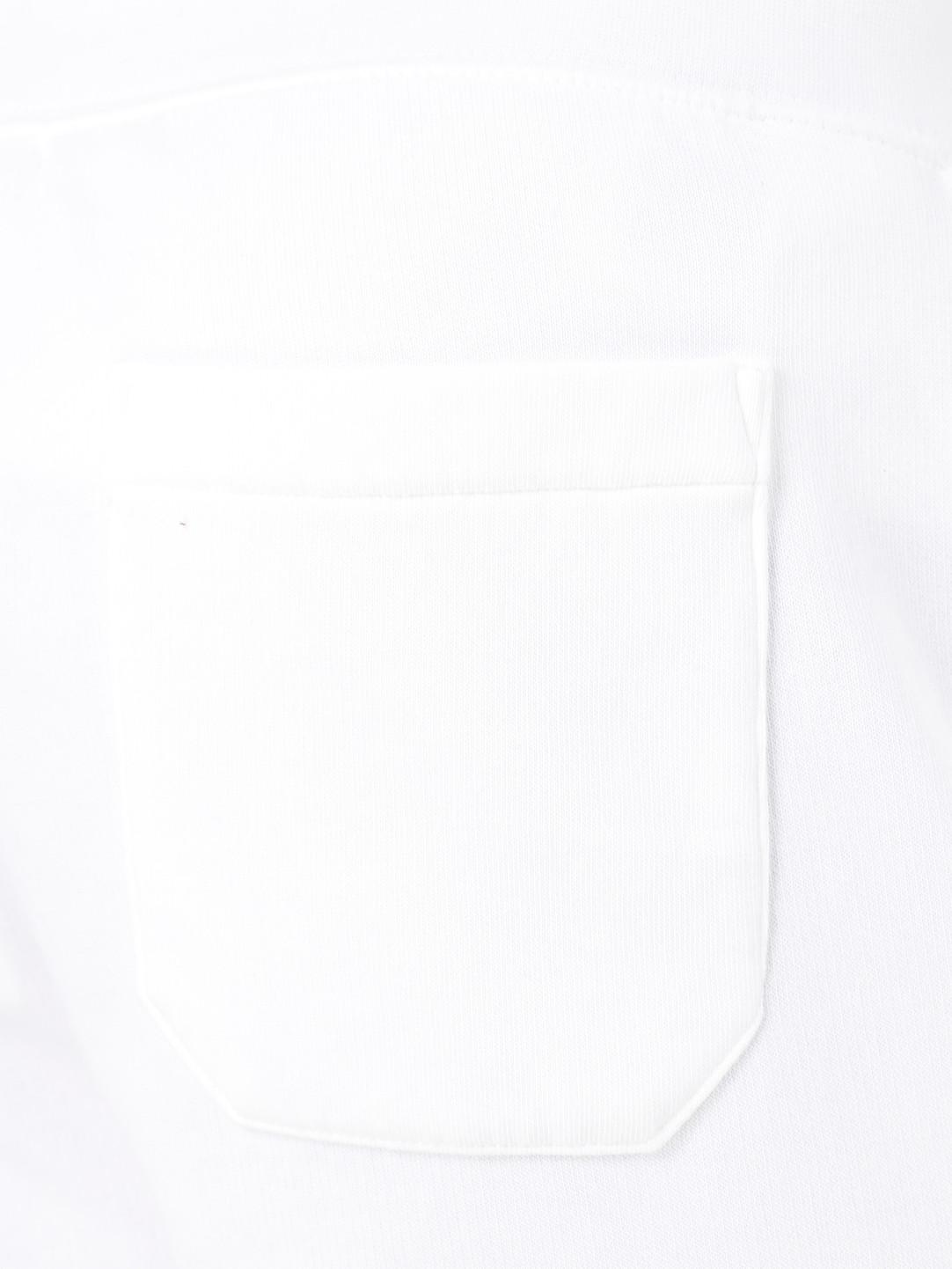 Polo Ralph Lauren Ralph Lauren Neon Fleece Short White 710750457001