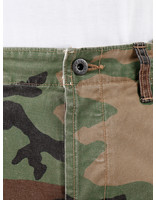 Polo Ralph Lauren Ralph Lauren Slim Fit Modern M43 Cargo Pant Surplus Ca 710671176001