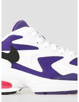 Nike Nike Air Max 2 Light White Black Court Purple Hyper Pink AO1741-103