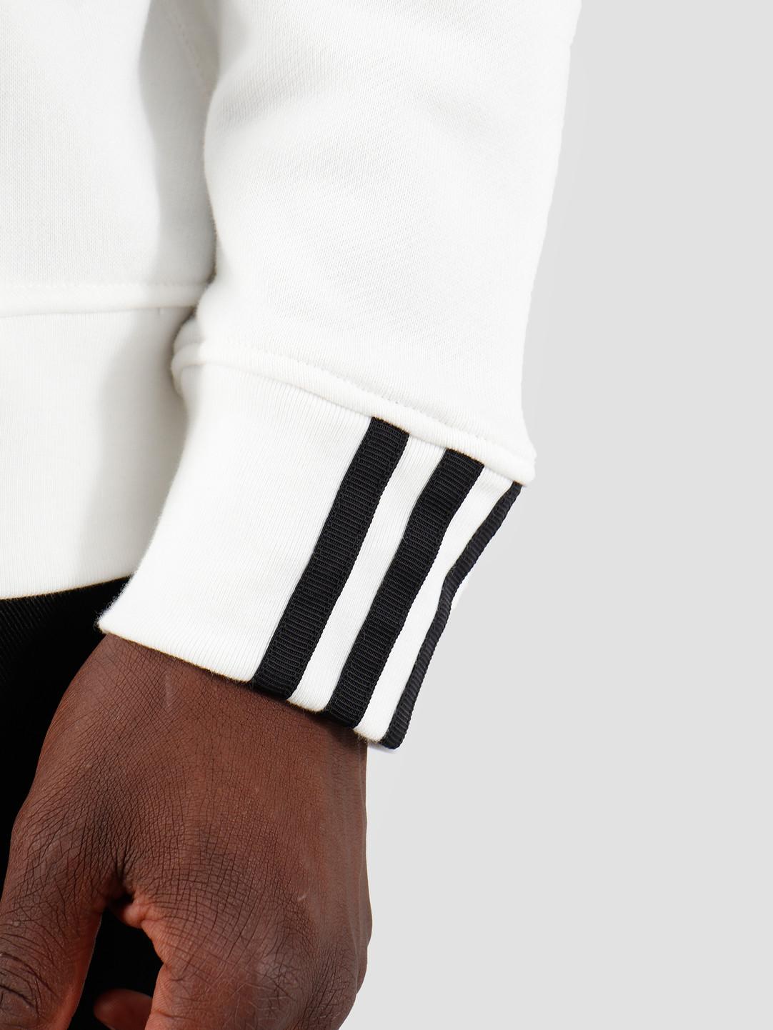 adidas adidas R.Y.V. Crewneck White ED7228