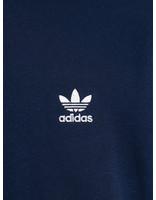adidas adidas Tech Crewneck Conavy ED6122