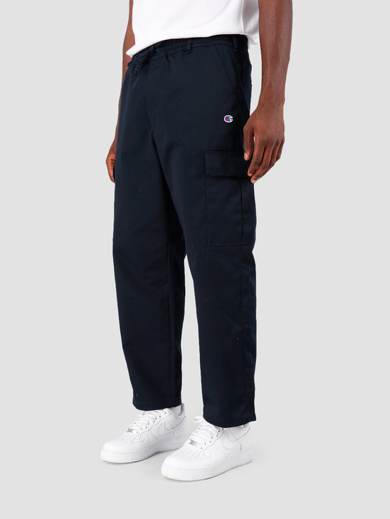 Champion Pants NNY 213375