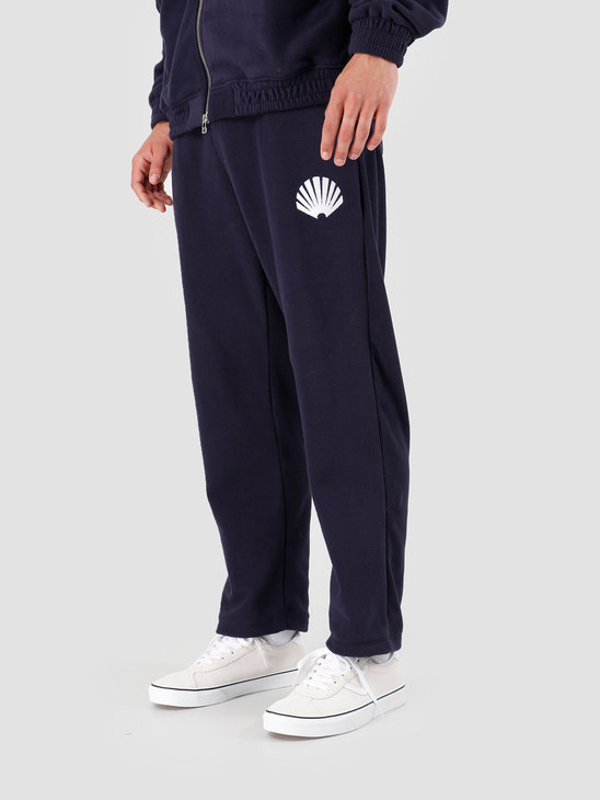 New Amsterdam Surf association Dry Suit Trouser Deep Navy 2018010