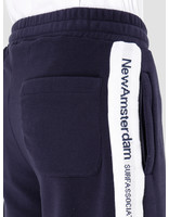New Amsterdam Surf association New Amsterdam Surf association Dry Suit Trouser Deep Navy 2018010