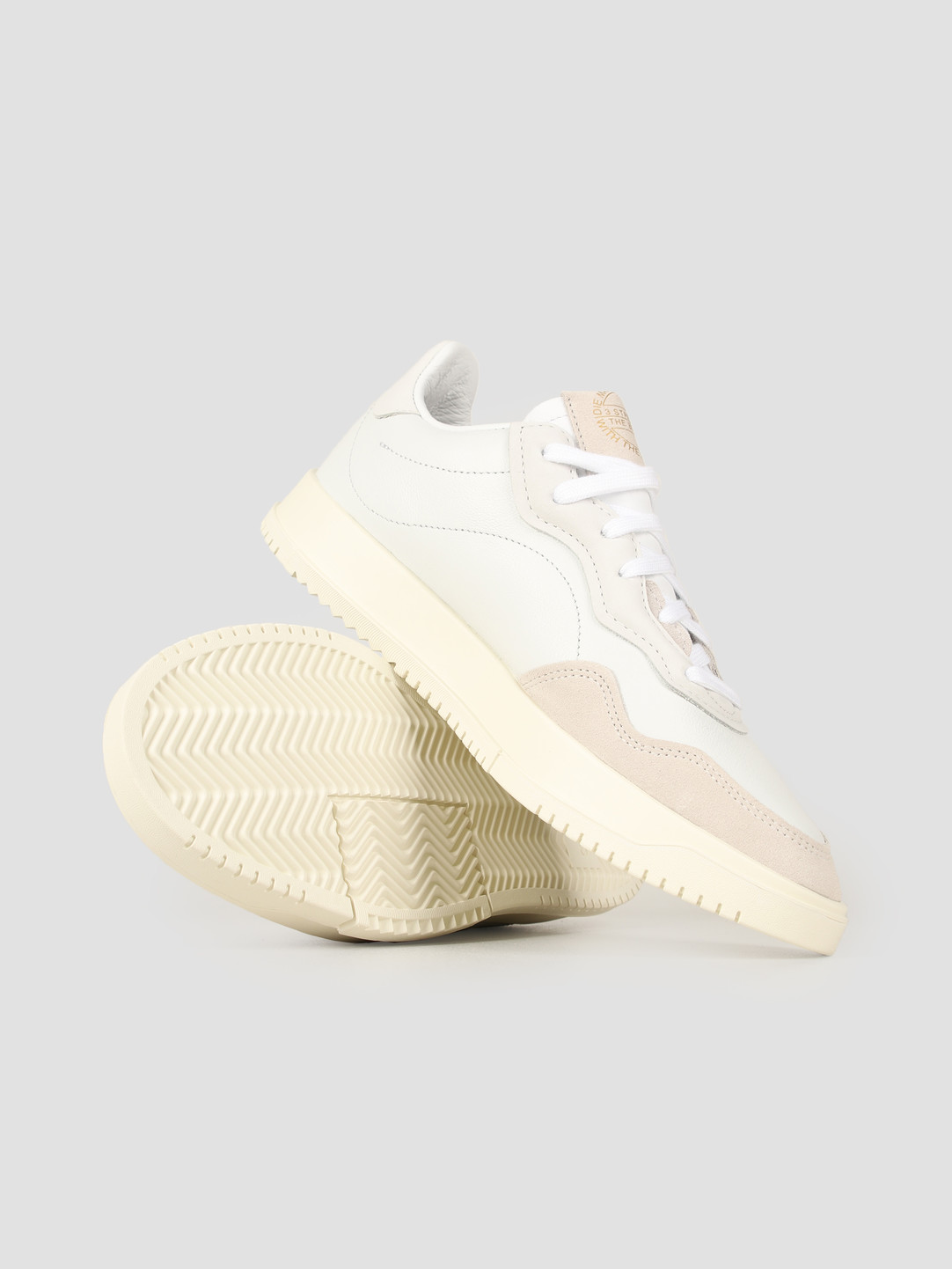 adidas adidas Sc Premiere Crywht Crywht Cwhite EE7720