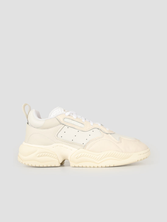 adidas Supercourt Rx White EE6328