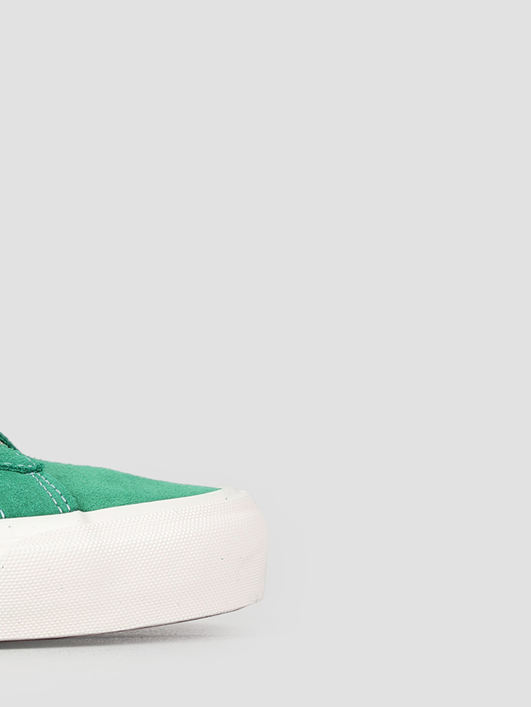 Vans Vans UA Sid DX Anaheim Factory OG Emerald Suede VN0A4BTXXMA1