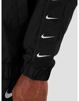 Nike Nike NSW Swoosh Jkt Wvn Black White White CD0419-010