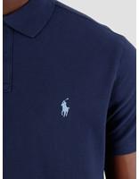 Polo Ralph Lauren Polo Ralph Lauren Classic Polo Newport Navy 710666998001