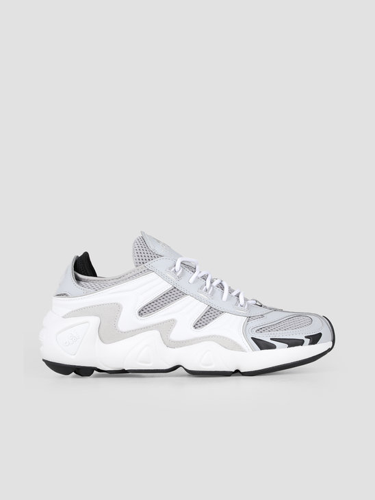 adidas FYW S-97 W Gretwo Cry White EE5325