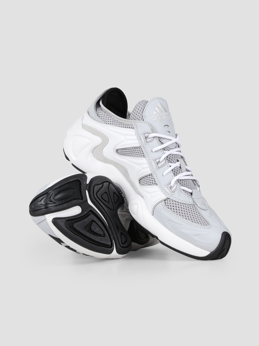 adidas adidas FYW S-97 W Gretwo Cry White EE5325