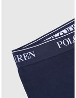Polo Ralph Lauren Polo Ralph Lauren 3 Pack Boxer Brief Multi 714621874001