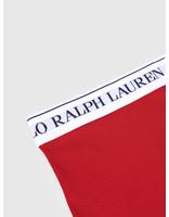 Polo Ralph Lauren Polo Ralph Lauren 3 Pack Classis Trunk Multi 714662050041
