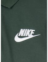 Nike Nike NSW Ce Polo Atchup Pq Galactic Jade White 909746-370