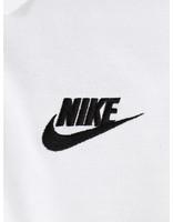 Nike Nike Sportswear Polo White Black 909746-100