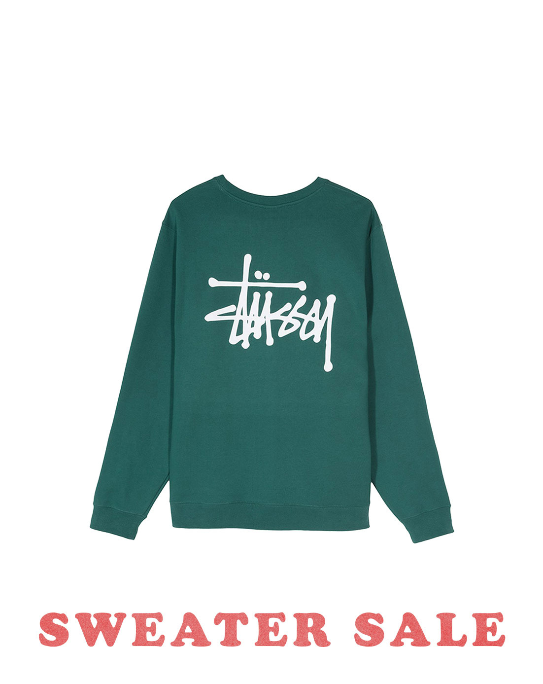 =Sweater Sale