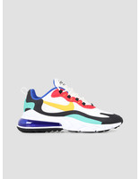 Nike Nike Air Max 270 React Phantom University Gold University Red AO4971-002