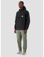 Carhartt WIP Carhartt WIP Nimbus Pullover Black I027639