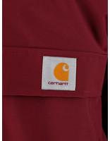 Carhartt WIP Carhartt WIP Nimbus Pullover Merlot I027639
