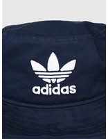 adidas adidas Bucket Hat Ac Navy ED9384