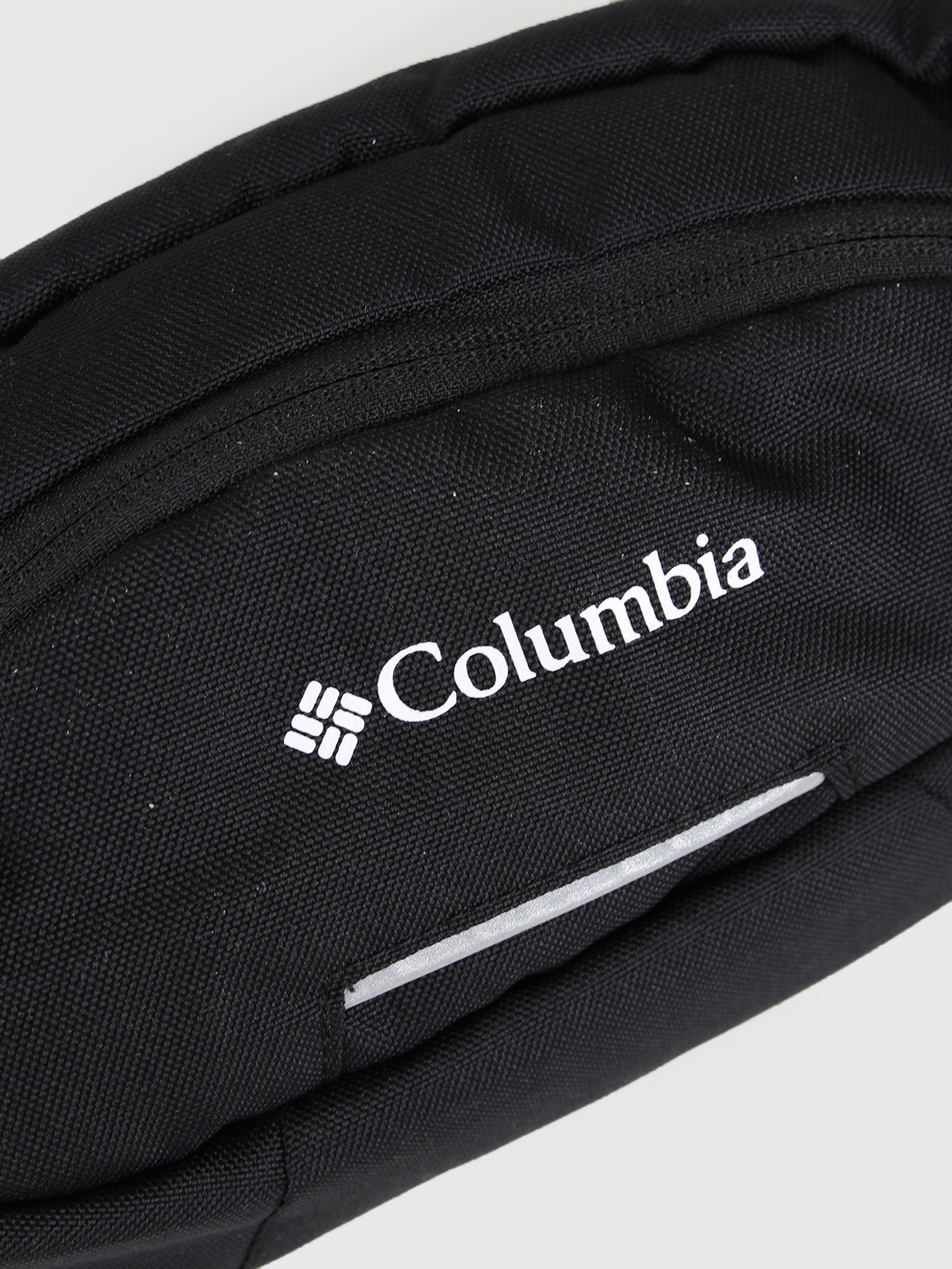 Columbia Columbia Bell Creek Waist Pack Black 1868061010