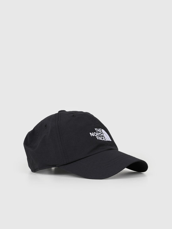 The North Face Horizon Hat TNF Black T0CF7WJK3