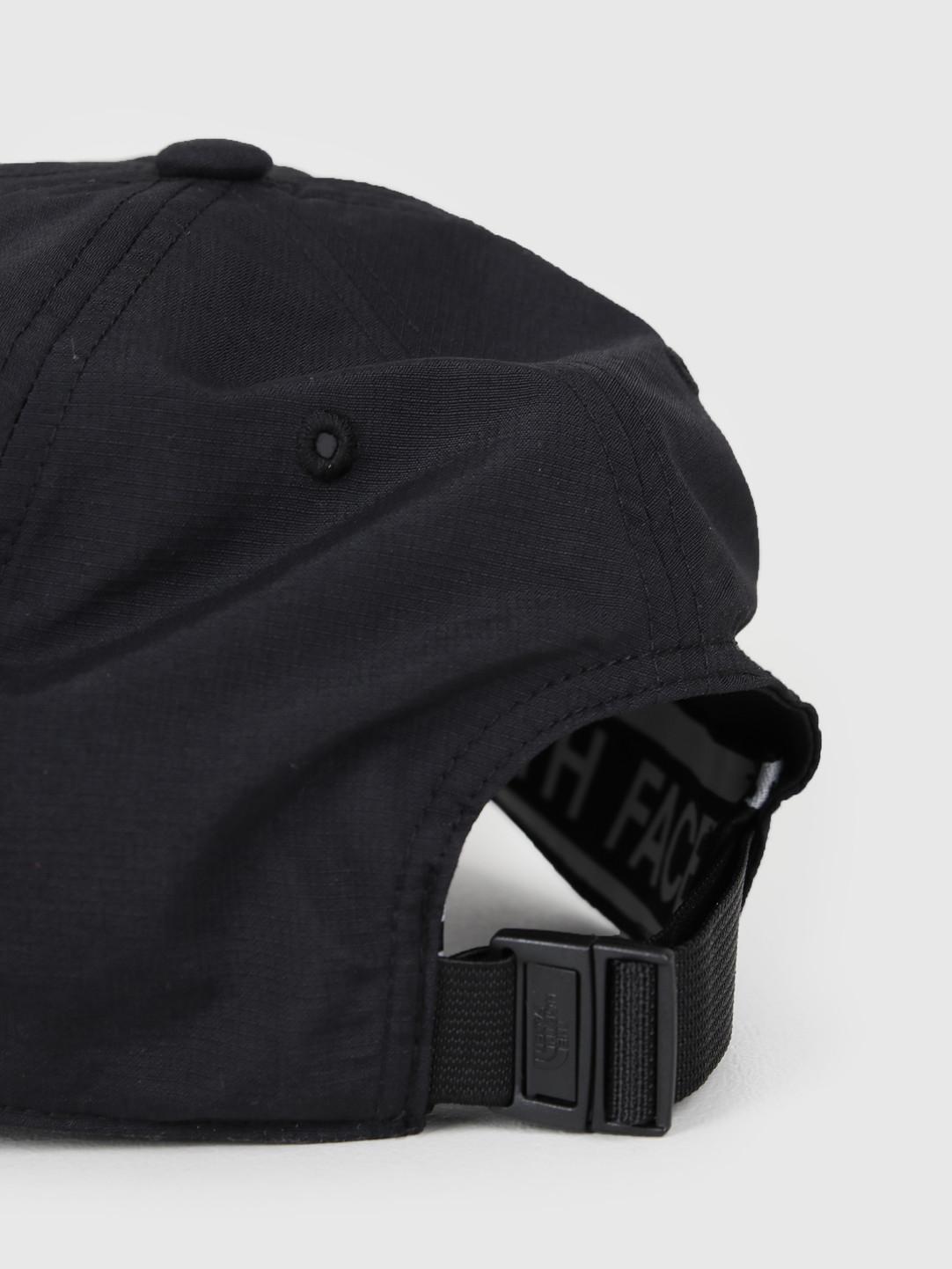 a225c86f4 The North Face Horizon Hat TNF Black T0CF7WJK3
