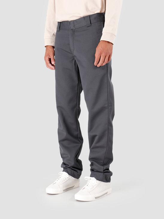 Carhartt WIP Master Pant Blacksmith I020074