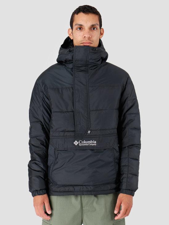 00414d417 Jackets | FRESHCOTTON
