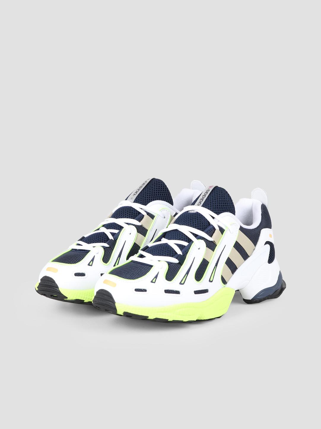 adidas adidas EQT Gazelle Conavy Rawgol Syello EE7742