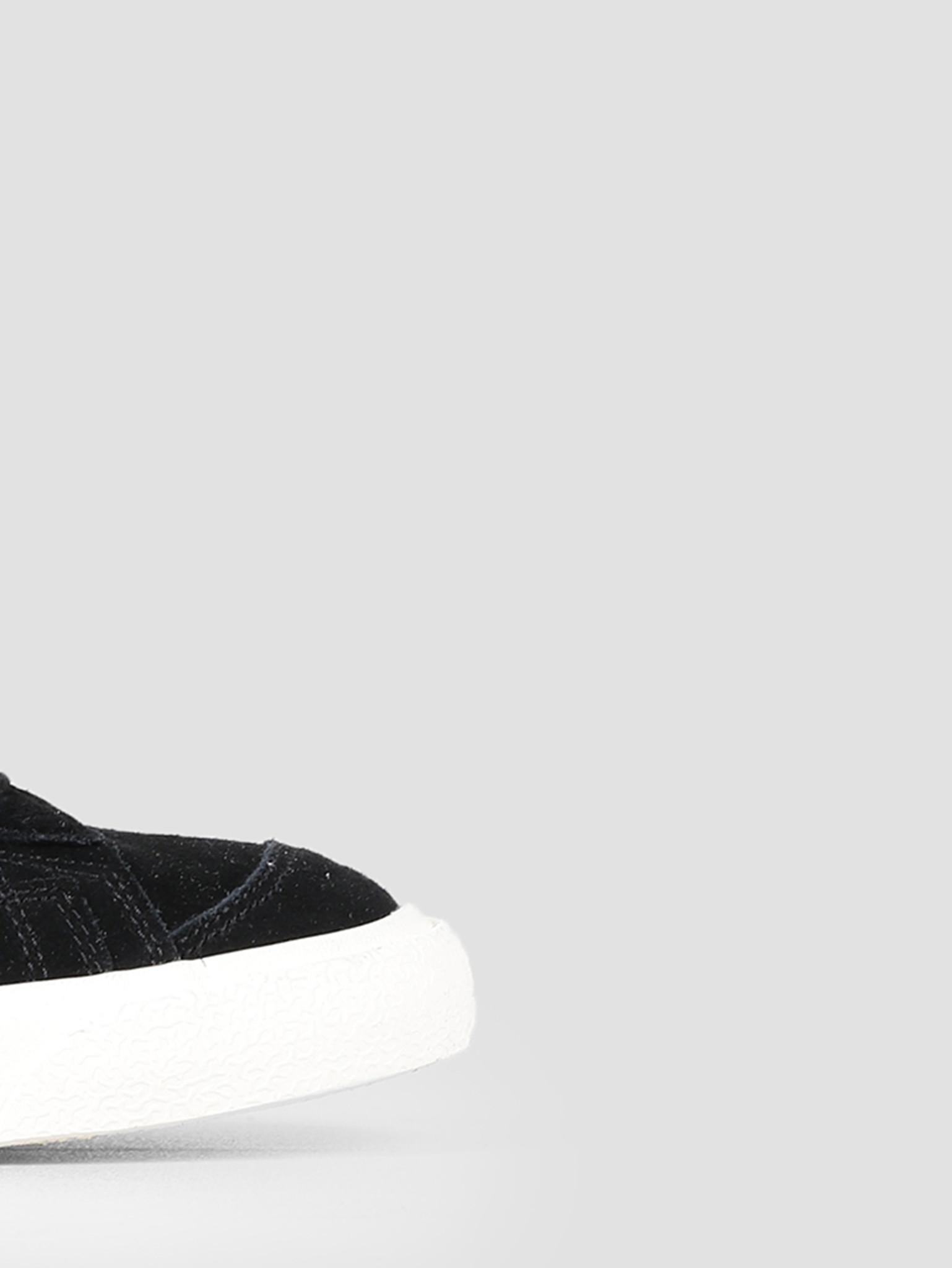 Nike Nike Blazer 77 Black Amber Rise Sail CJ9693-001