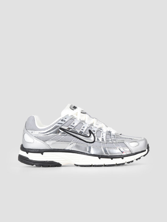 Nike Metallic Silver Metallic Silver-Sail CN0149-001