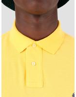Polo Ralph Lauren Ralph Lauren Basic Mesh Shortsleeve Yellow 710680784094