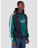 adidas adidas Off Court Trefo Legink ED6248